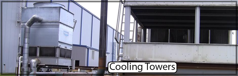 Polyurea Linings Southeastern Industrial Linings Coatings